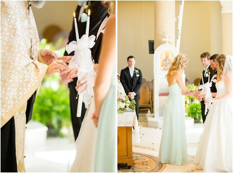 wedding photographer holy trinity columbia sc