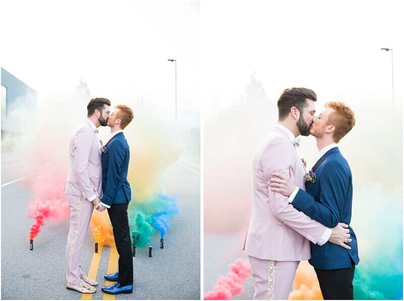 gay marriage south carolina