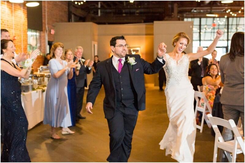 hall at senates Columbia south Carolina wedding photos reception wedding photos