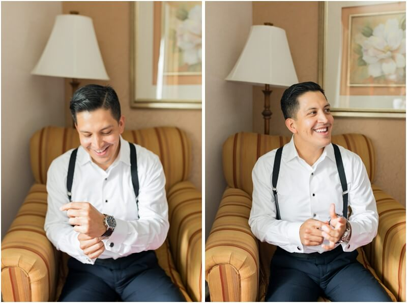 Madison Hotel wedding photos Morristown,New Jersey