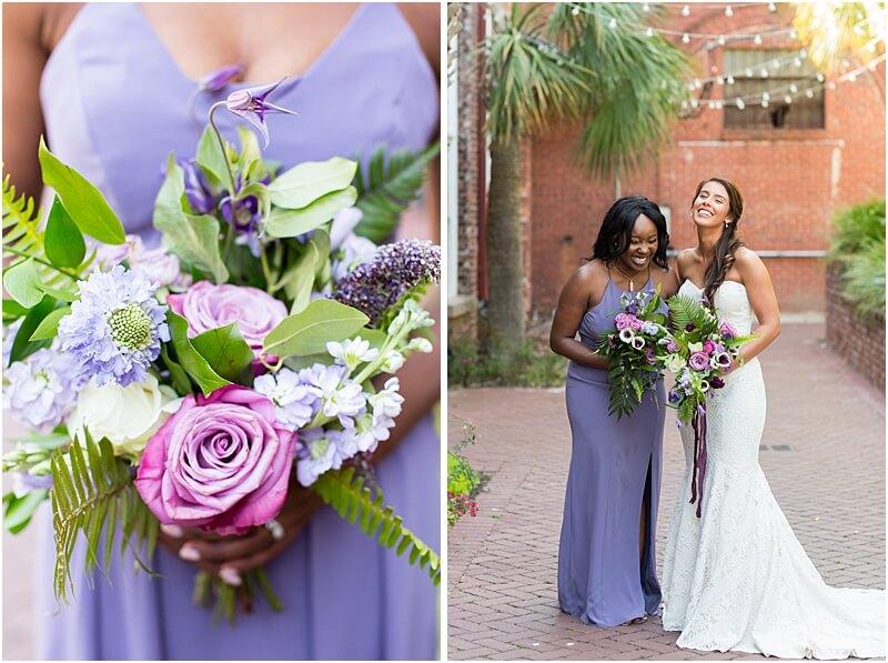 701 Whaley Wedding Photos Pre ceremony photos