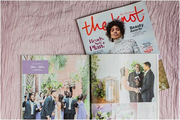 Wedding Photography Blog by Jessica Hunt - Lifestyle ...