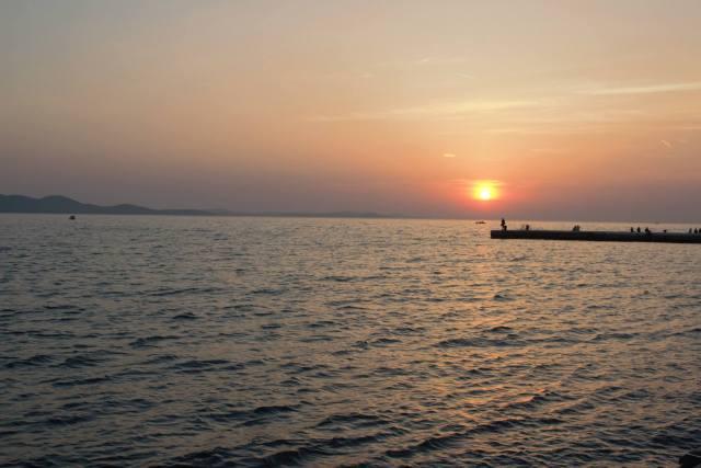 Sea-Organ-Zadar