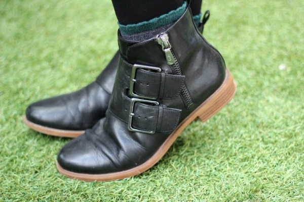 clarks-winter-boots