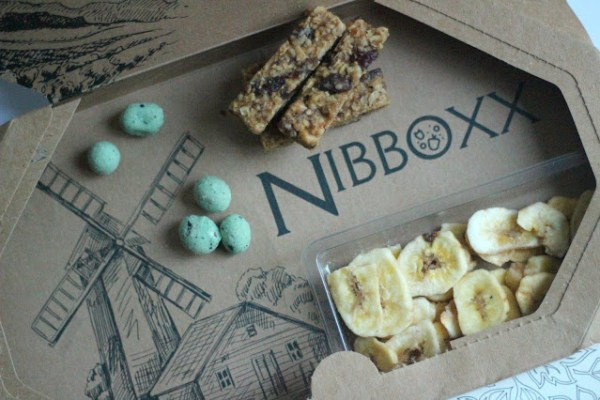 nibboxx-snack-subscription