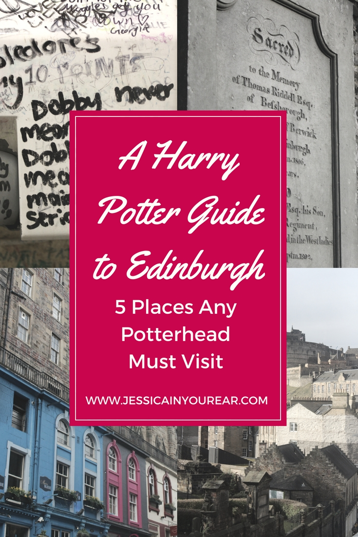Harry-Potter-Guide-Edinburgh-Pinterest