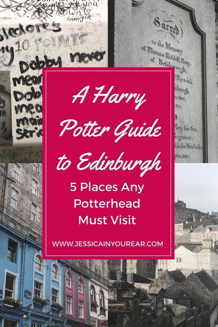 Harry-Potter-Guide-Edinburgh-Pinterest