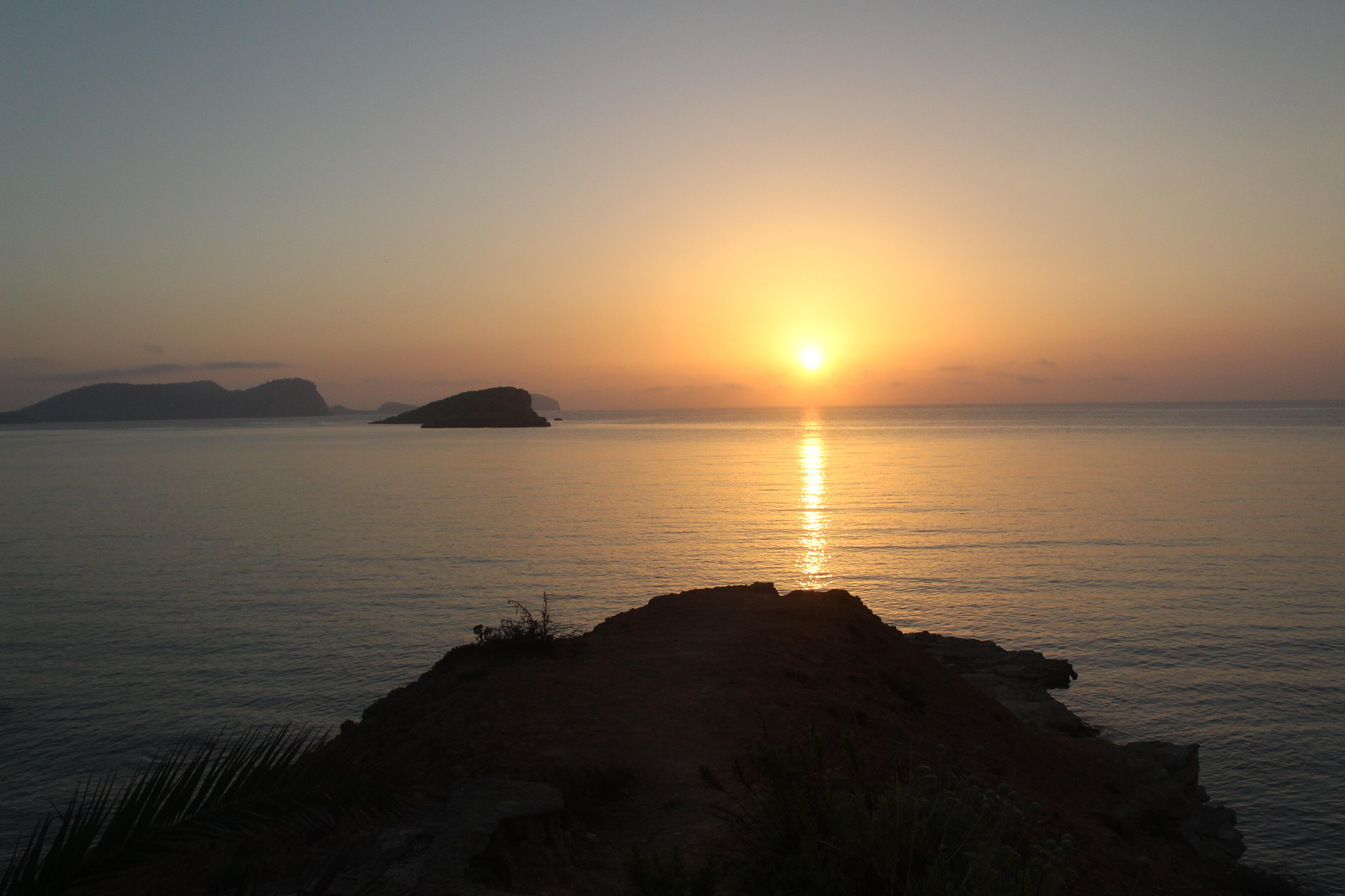 Es-Canar-Sunset-Ibiza