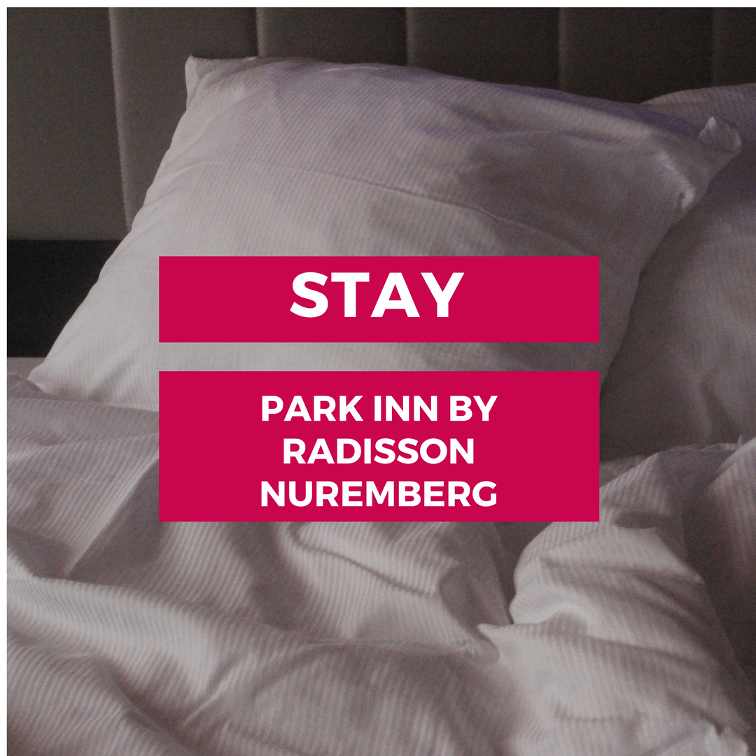 Stay-Park-In-Radisson-Nuremberg