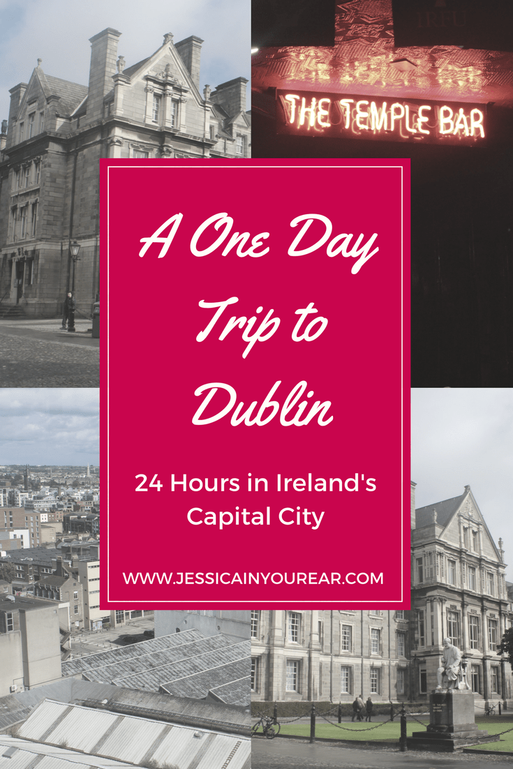 A-One-Day-Guide-To-Dublin