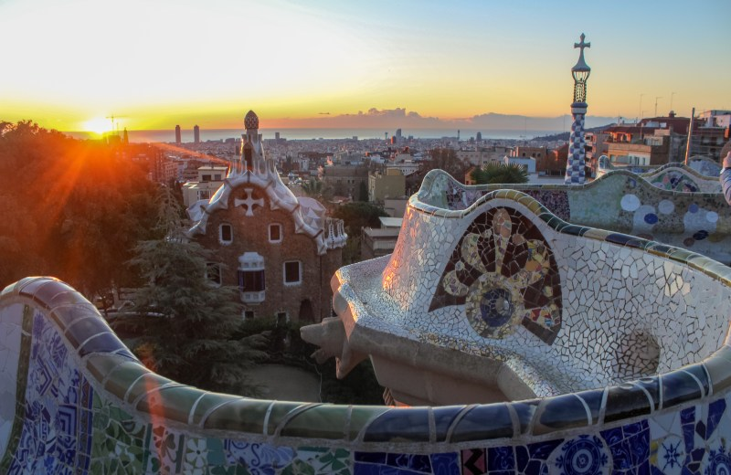 Barcelona-Winter-City-Guide