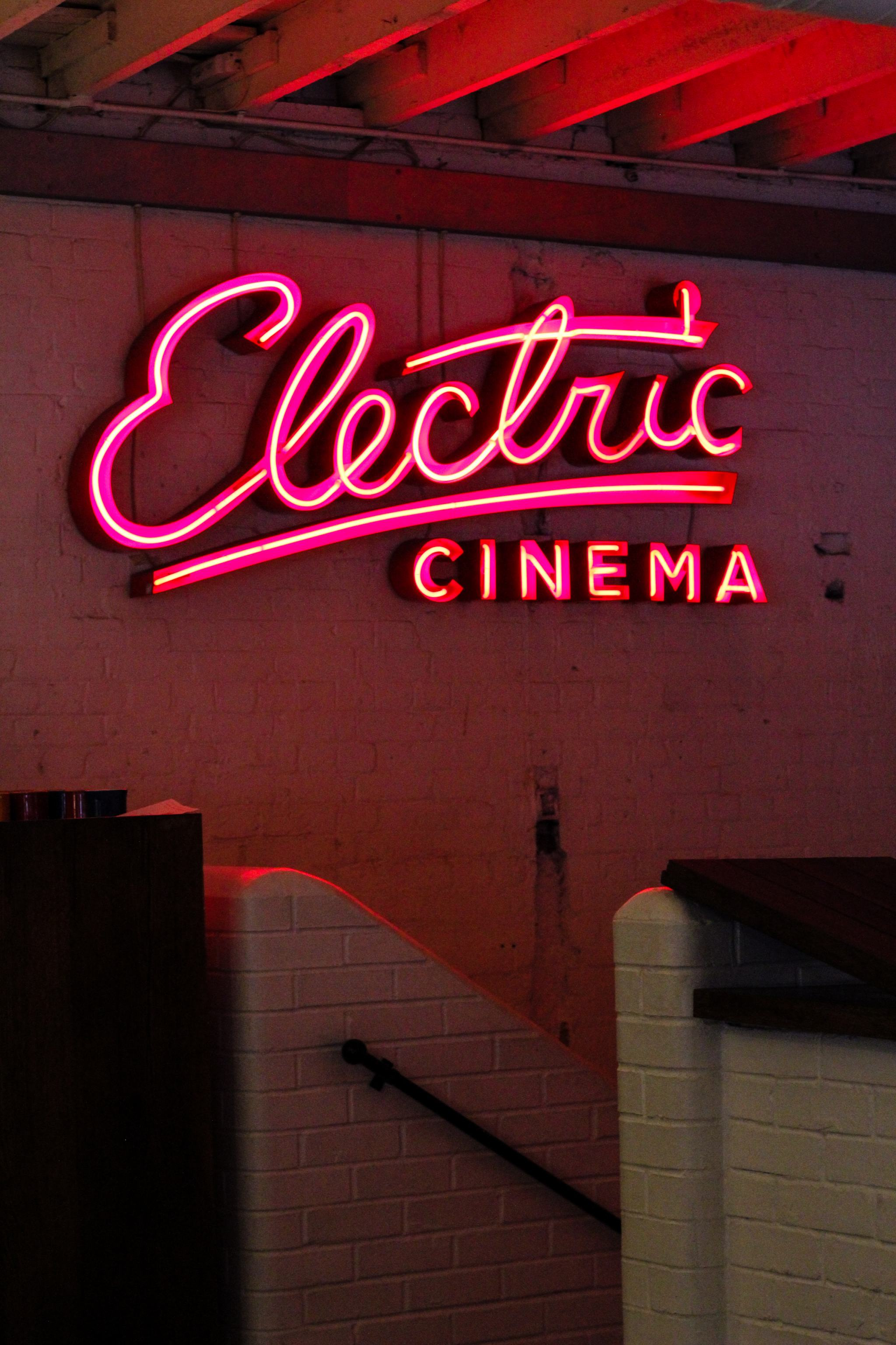 Barber-and-Parlour-Electric-Cinema