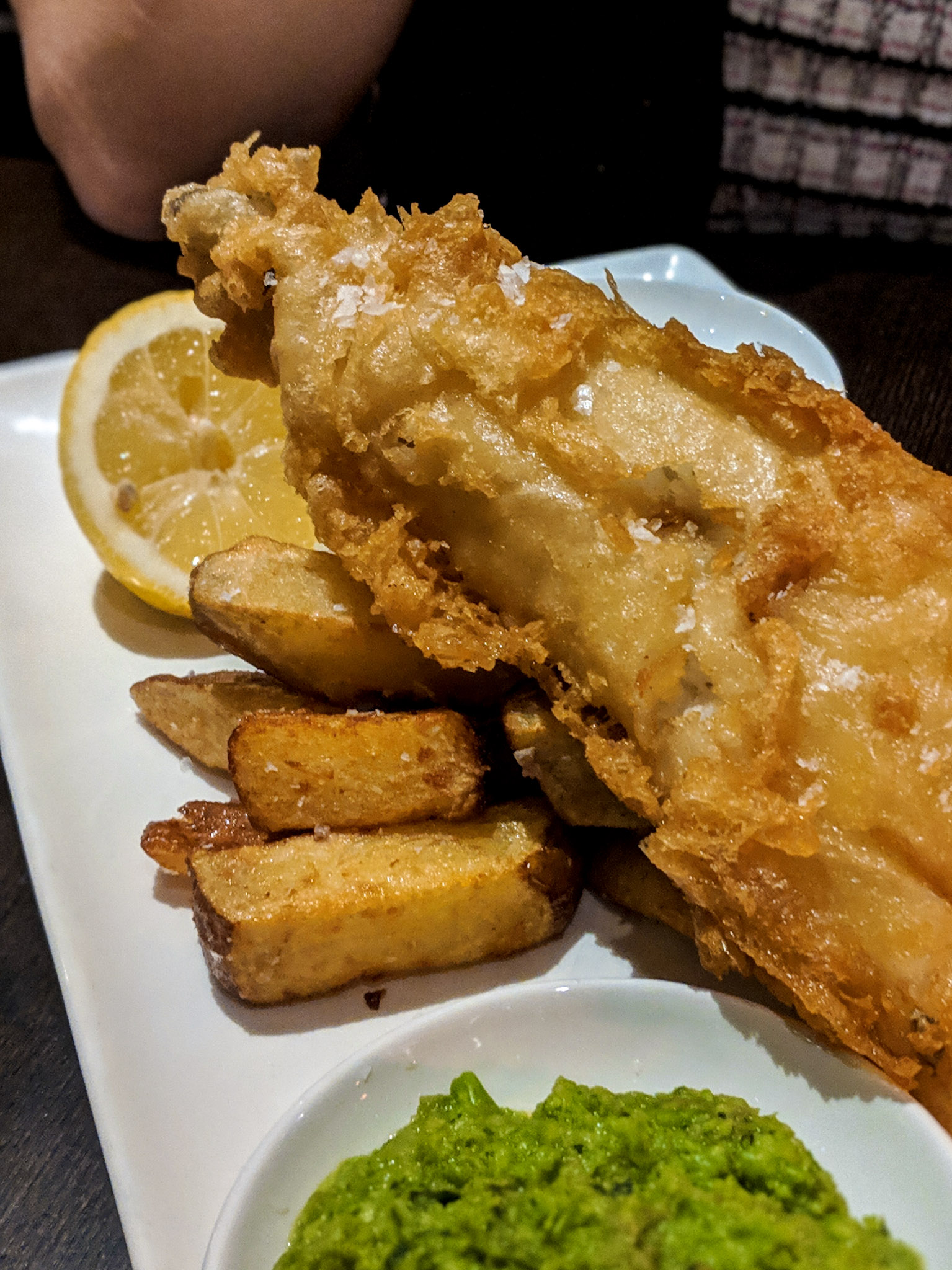 fish-and-chips-the-green-man-trumpington