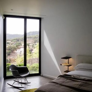 Vibia Suite Table