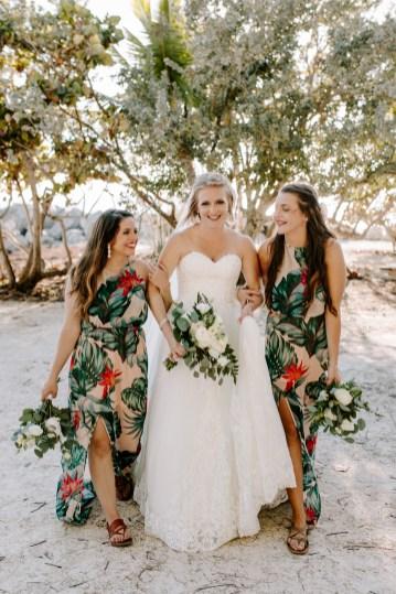Key West Elopement | Jessica Jones Photography | Orlando Photographer | Elopement Photographer