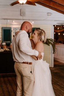 Key West Elopement | Jessica Jones Photography | Orlando Photographer | Elopement Photographer
