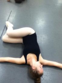 spine-stretch-on-the-left