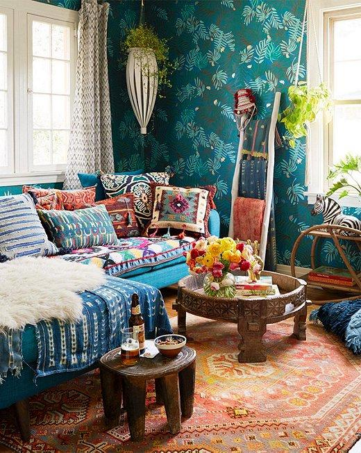 51-inspiring-bohemian-living-room-designs-32.jpg