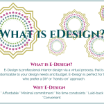 The Lowdown on eDesign (and why you need it)