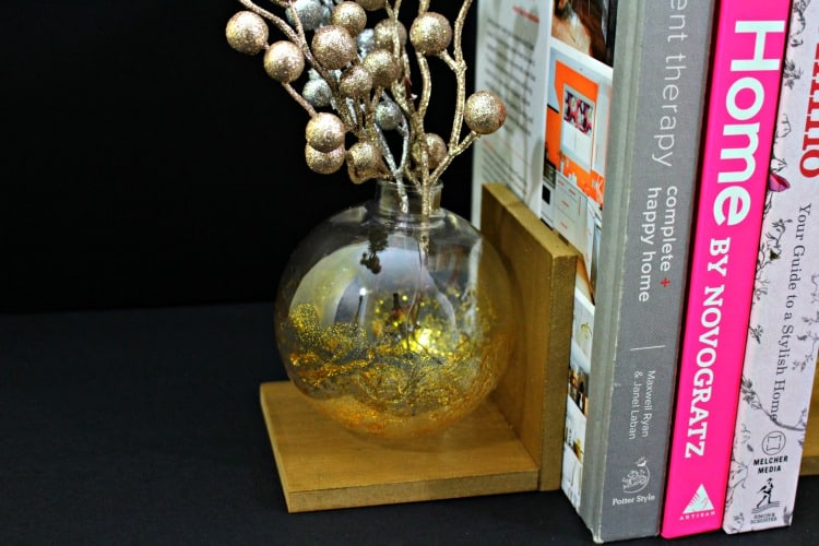DIY Christmas Gift Magnolia-Inspired-DIY-Bookends-09-design-inside-the-box