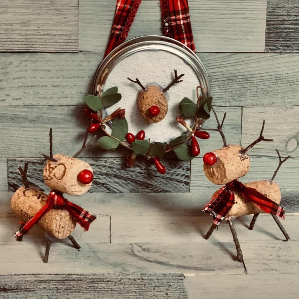 DIY Christmas gift teacher gift ideas-cribbsstyle