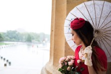 red dress 15
