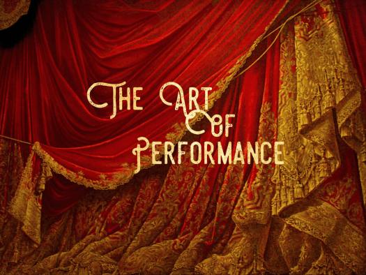 art-of-performance-image-2