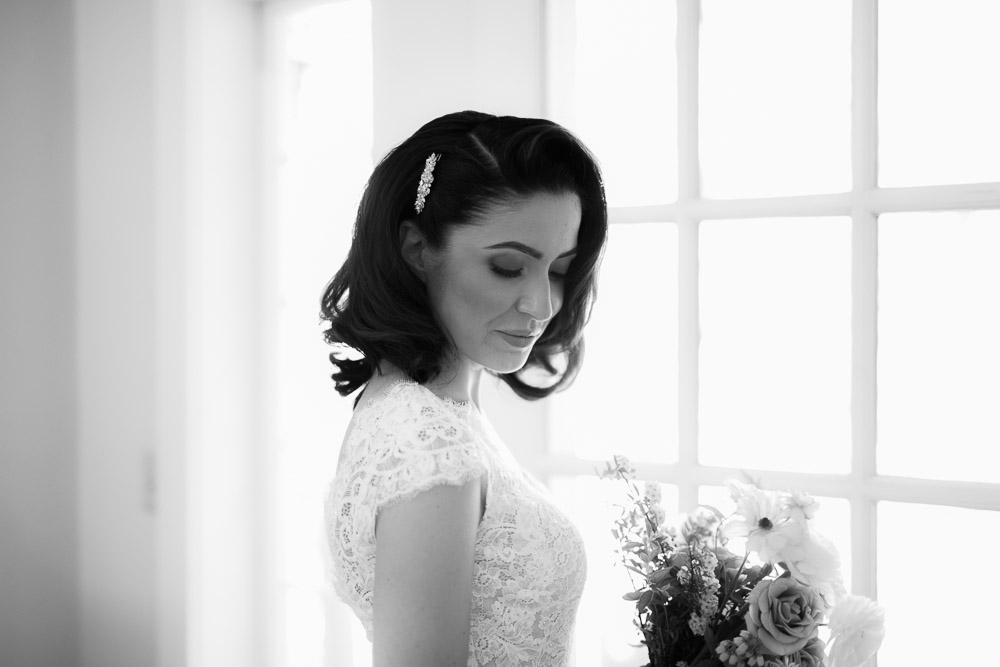 London wedding photographer 10