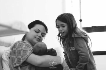 fotografía-post-parto-madrid-boadilla-recien-nacidos-4
