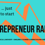 Entrepreneur RAnts!!