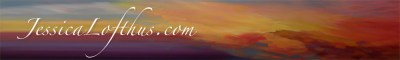 Banner-2014-Horizon