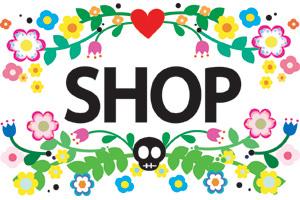 shopbuttonns