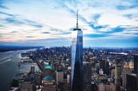 one-world-observatory-admission-in-new-york-city-224249