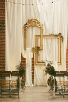 wedding backdrop 10