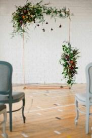 wedding backdrop 18