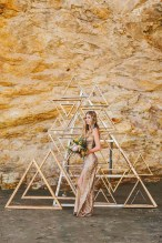 wedding backdrop 25