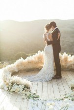 wedding backdrop 28