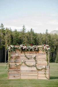 wedding backdrop 32