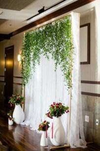 wedding backdrop 33