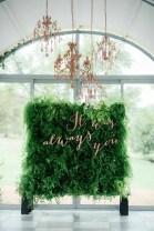 wedding backdrop 37