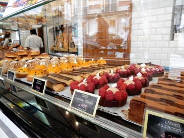 dessertscafe