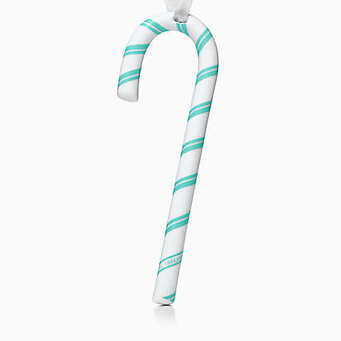 candy-cane-ornament-31846307_966358_ed