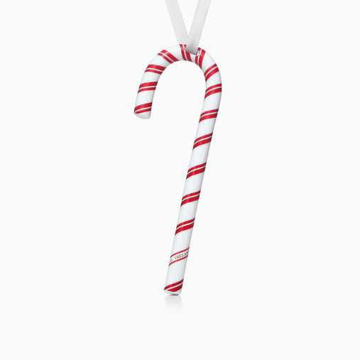 candy-cane-ornament-31846315_966359_ed