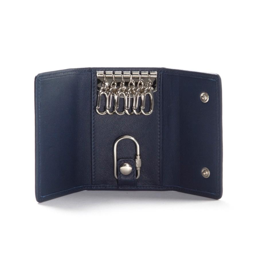 key-case-blue-171-265-1_zoom
