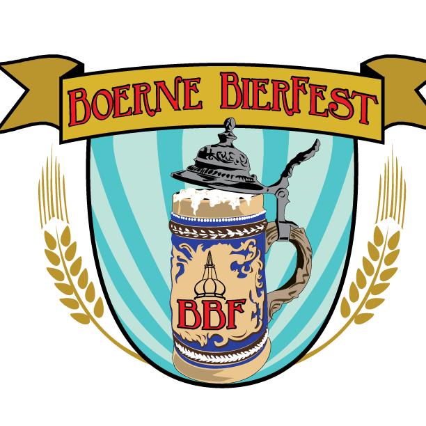 boerne+bierfest+boerne+texas-1