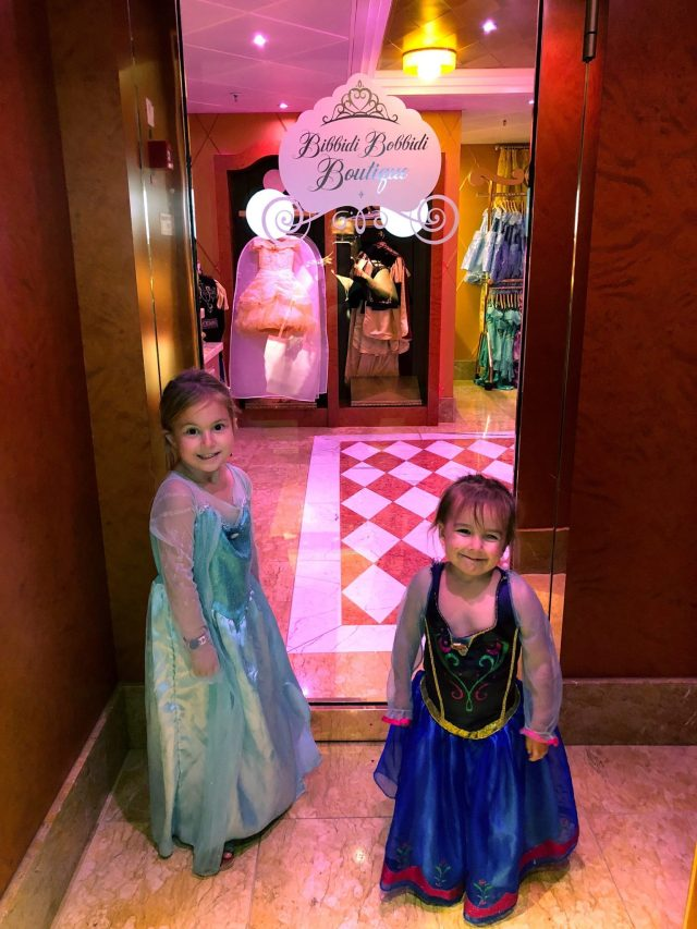Want an inside scoop on some fun Disney Cruise Secrets for the whole family? Check out these tips to take your next Disney cruise from WOW to WHOA!