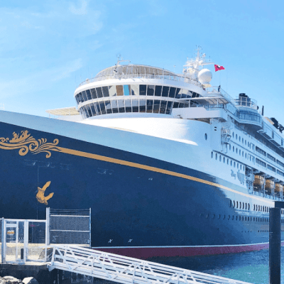 Disney Cruise Secrets: What To Ask For on a Disney Cruise
