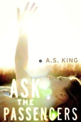 ask_the_passengers_-_a-_s-_king__span