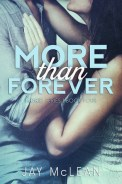 more-than-forever