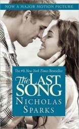 last song movie